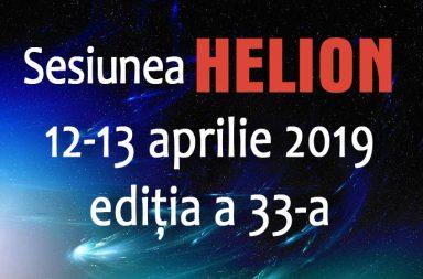 sesiunea-helion-2019