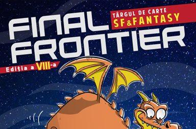 final-frontier-8