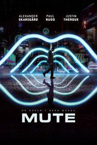 mute-movie