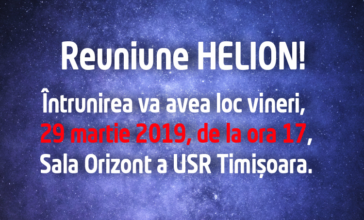 sedinta-club-helion-29martie2019