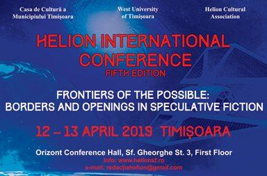 conferinta-internationala-helion-2019i