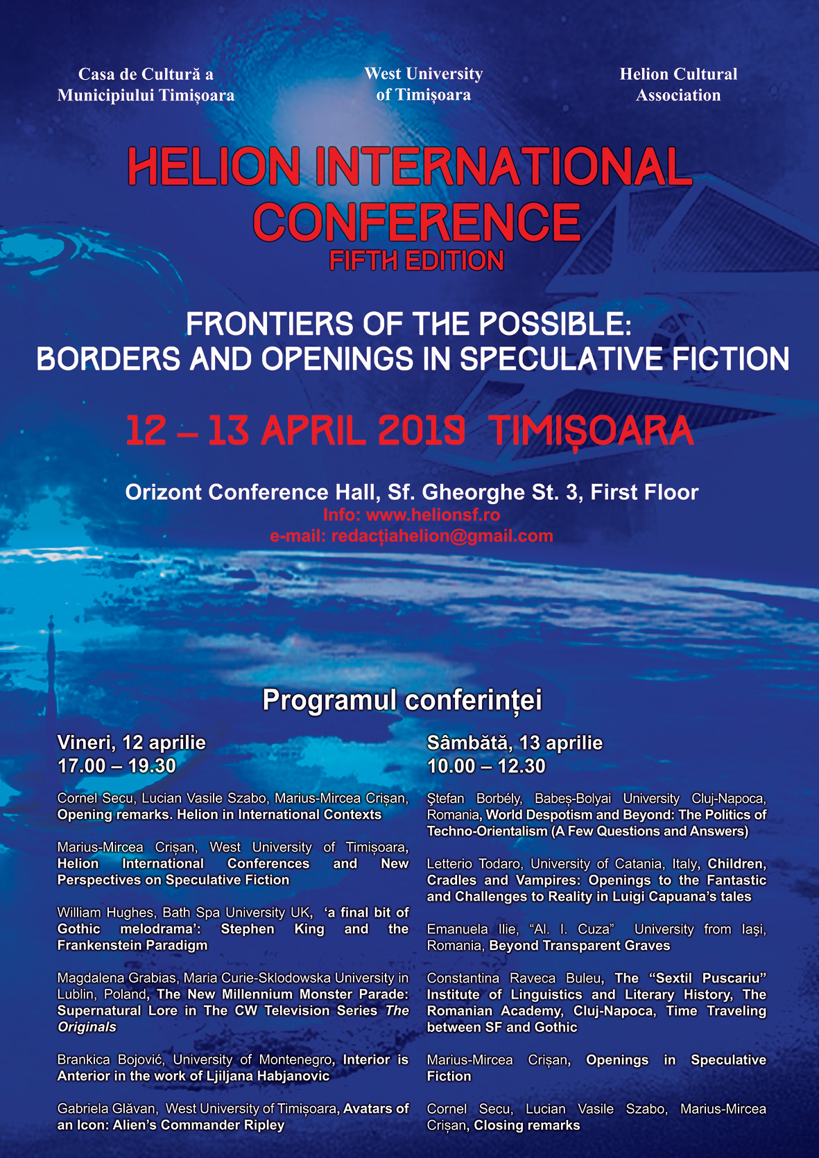 helion-international-conference-fifth-edition
