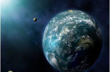 sistemul-solar-trappist-1_1
