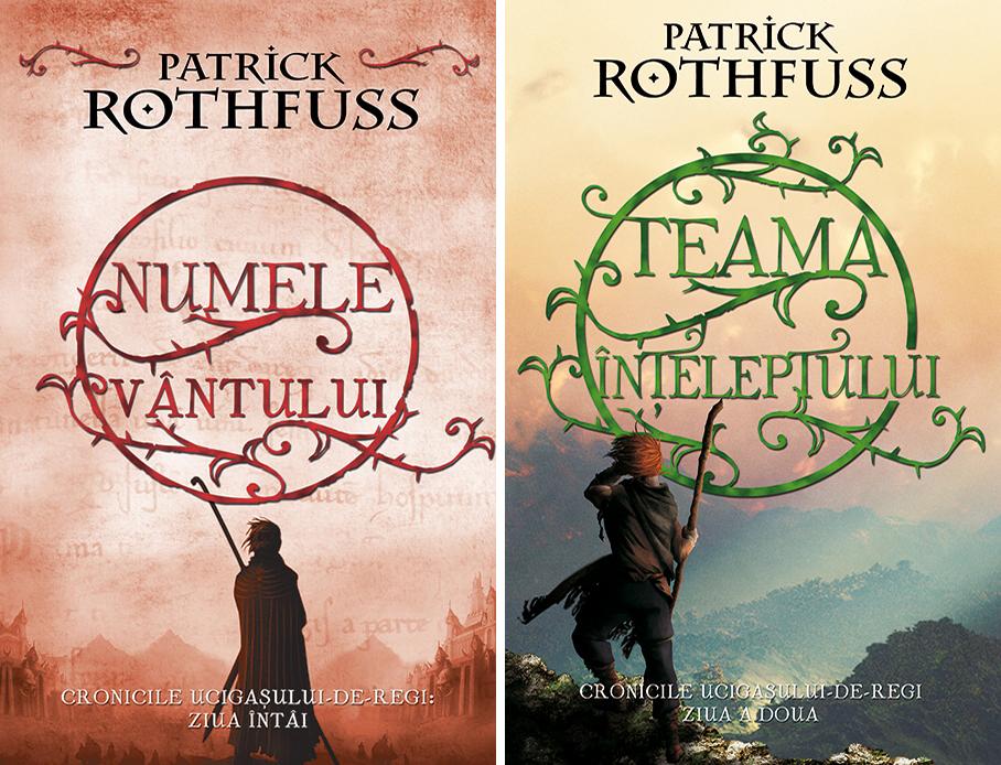 Patrick-Rothfuss