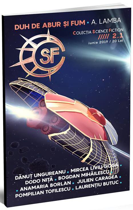 colectia-sf-nr2-2019