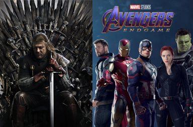 got-avengers-thumb