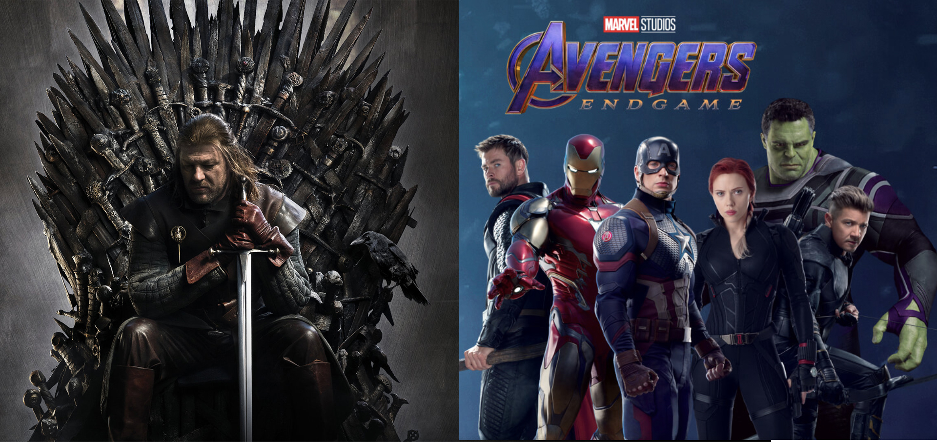 got-avengers