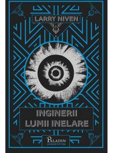 inginerii-lumii-inelare-larry-niven-cover_huge