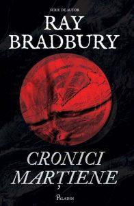 ray-bradbury-cronici-martiene-coperta