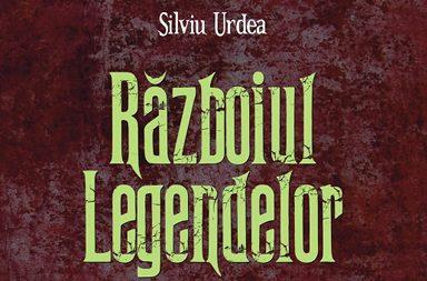 silviu-urdea-razboiul-legendelor_thumb