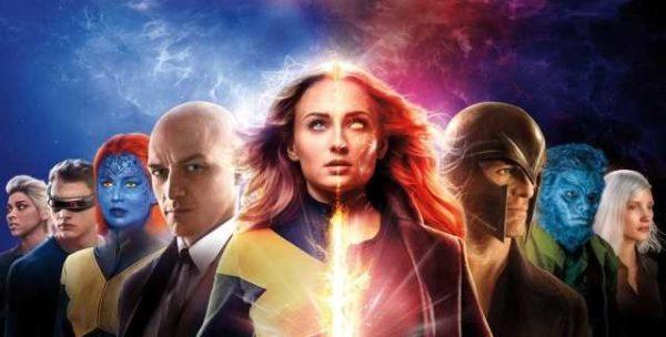 X-Men-Dark-Phoenix - 3