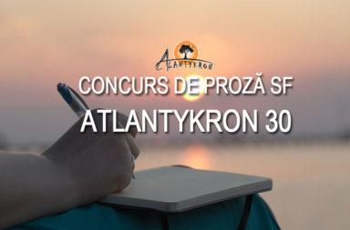 concurs-proza-scurta-atlantykron