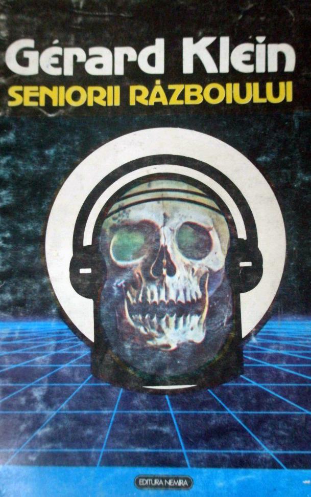 gerrard-klein-seniorii-razboiului-3