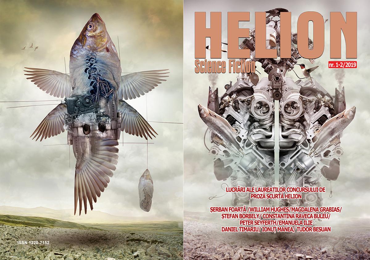 helion-science-fiction-numarul-1-2-2019-coperta