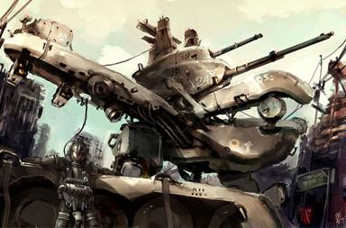 military-scifi-2