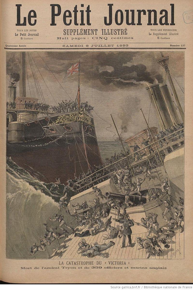 800px-HMS_Victoria_collision_1893