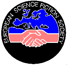 European-Science-Fiction-Society-2019