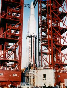 Saturn_SA2_on_launch_pad