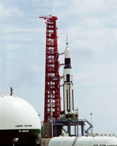 Saturn_SA6_on_launch_pad
