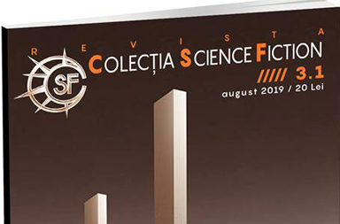 colectia-science-fiction-nr3_thumb