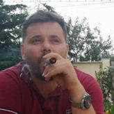 Ionuț Manea