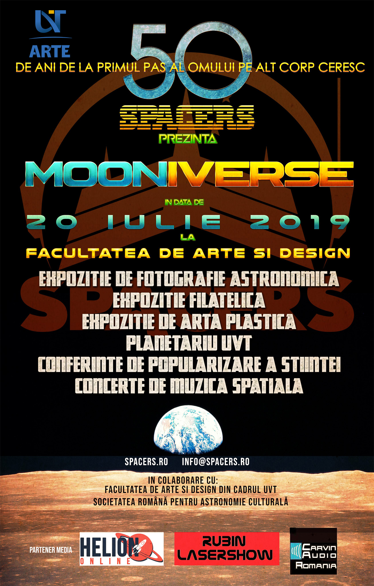 spacers_mooniverse_afis_final_2019