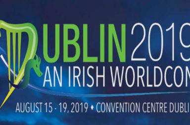 Worldcon-Dublin-2019