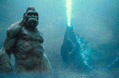 godzilla-king-of-the-monsters-and-kong-skull-island