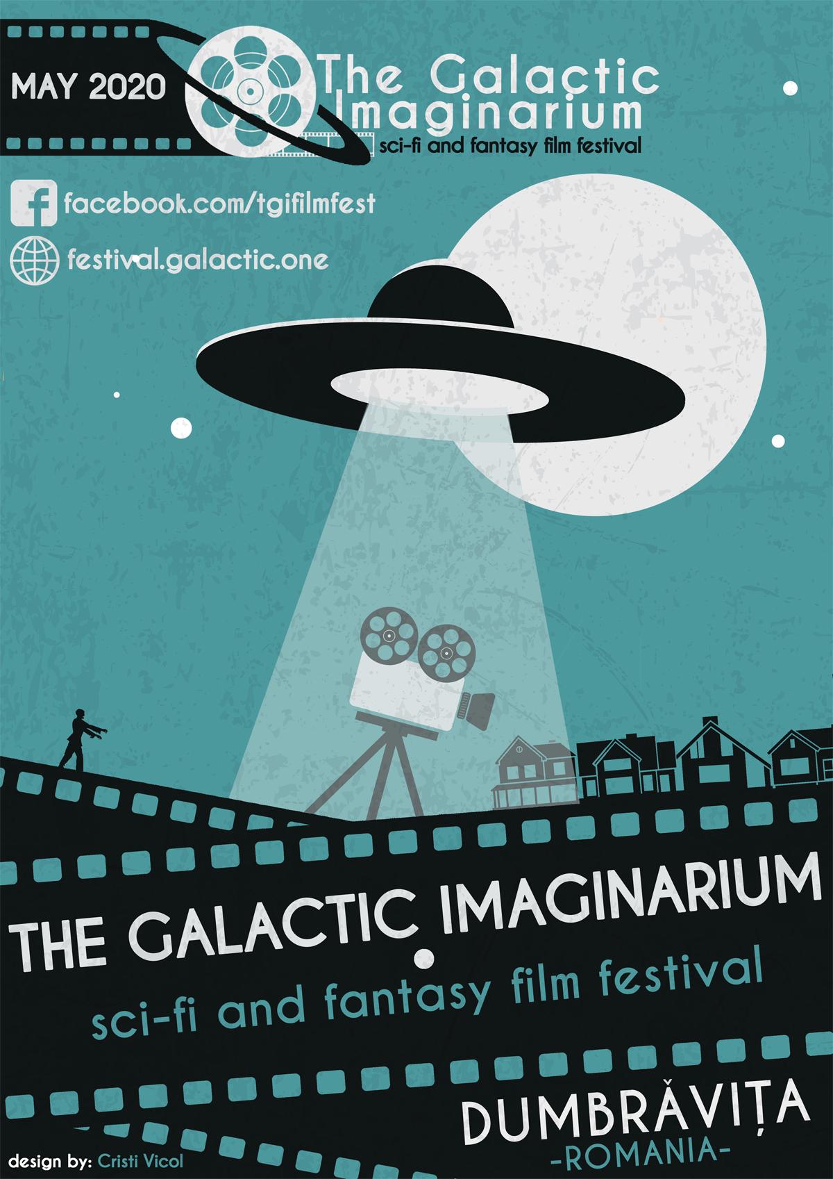 the-galactic-imaginarium-2019_1