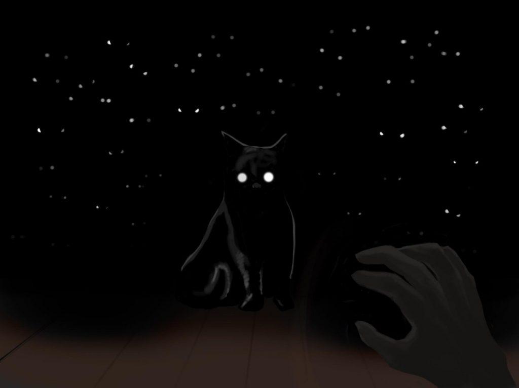 pisici helion