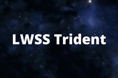 lwss trident